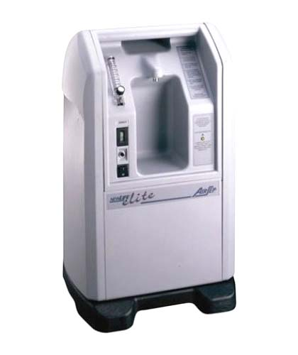 oxygen concentrator on rent in delhi